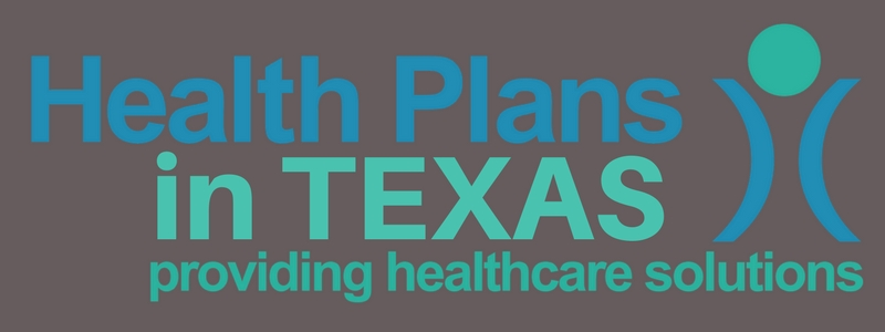 Health Plans In Texas